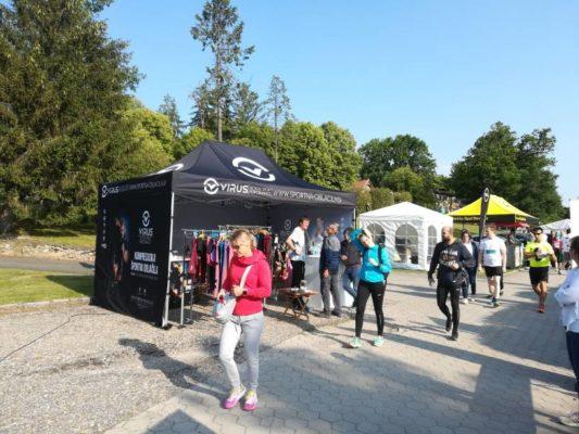 maraton-radenci-slike-rezultati-norci-virus-kvalitetna-sportna-oblacila-1