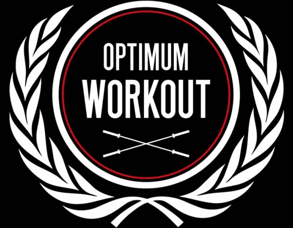 optimum-workout-kristian-vrecic