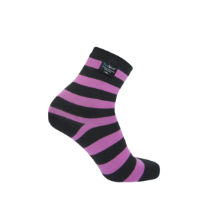 zenske nogavice