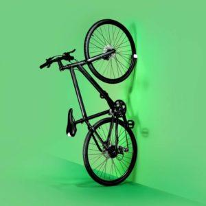 CLUG M - nosilec za mestno kolo