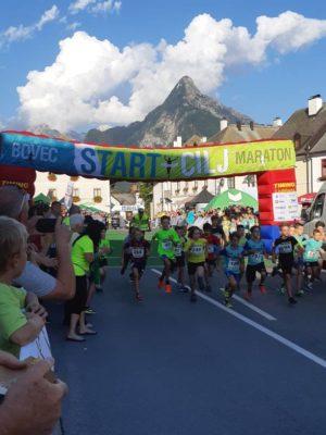 bovec-maraton-sportna-oblacila.si-virus-m2o-dexshell-clug