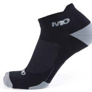 M2O nizke kompresijske nogavice