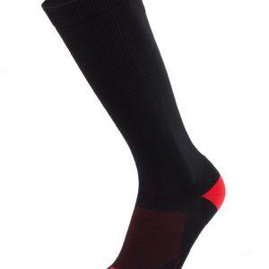 sportne-kompresijske-nogavice-za-tek-m2o