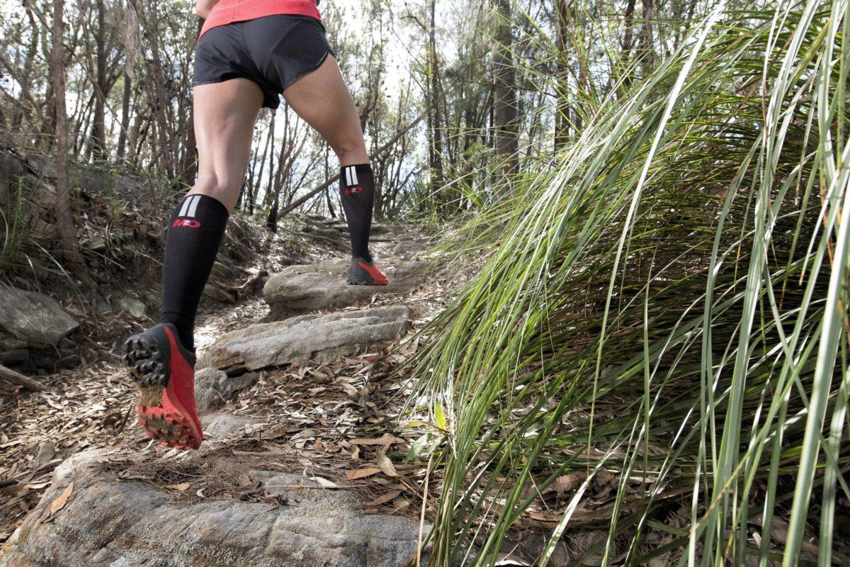 sportne-kompresijske-nogavice-za-tek-sport-18