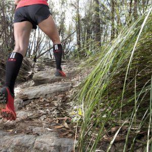 M2O - športne kompresijske nogavice