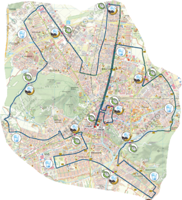 trasa-ljubljanski-maraton-2018