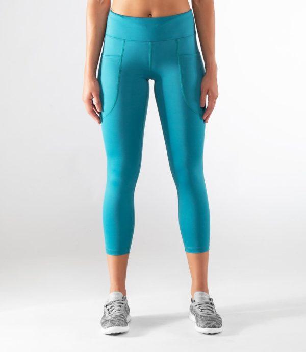 ECO53.5-BYB-zenske-dolge-7-8-hlace-sportne-fitnes-joga-pilates-aerobika