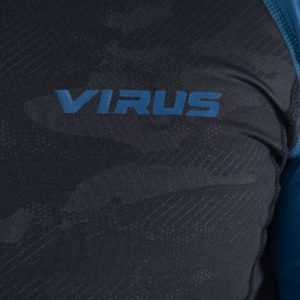 SIO2-STAYWARM-VIRUS-smurcarskoperilo-podoblacilo-zimskamajica-moska-sportna