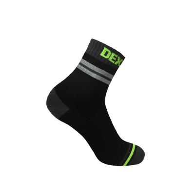 dexshell nepremočljive nogavice kolesarske
