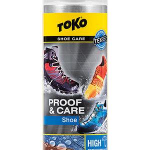 prasek-detergent-za-sportna-oblacila-perilo