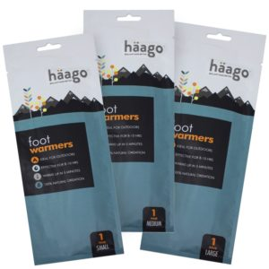 HAAGO-warmers-zepni-grelci-staywarm150