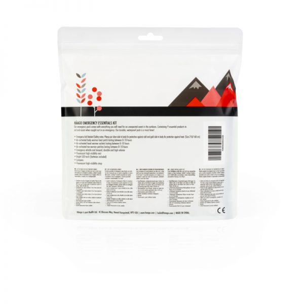 paket-prva-pomoc-grelne-blazinice-haago196