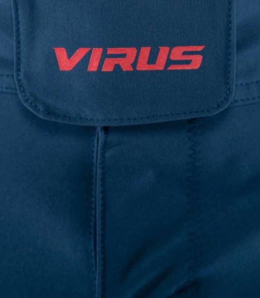 moske-kratke-hlace-za-tek-virus-st2
