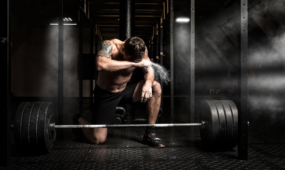 sportna-oblacila-pretreniranost-fitness-oblacila