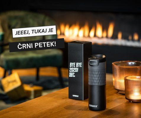 CRNIPETEK-SPORTNA-OBLACILA-POPUST_TERMOVKAZAKAVO