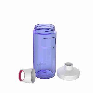 steklenicka za vodo 500ml