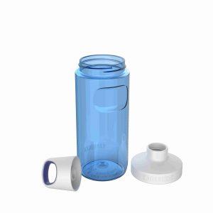 steklenicka-za-vodo
