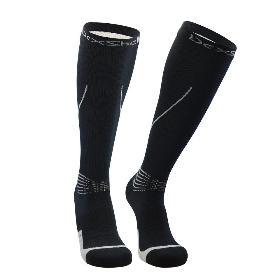 kompresijske-nogavice-tekase