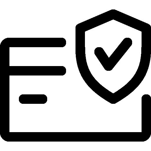 varninainternetu